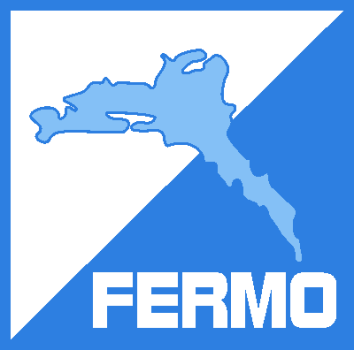 FERMO