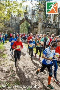 Runners01